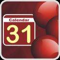 Business Event Calendar Boom