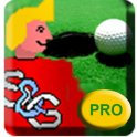 Golf Live Pro