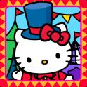 Hello Kitty Carnival!