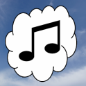 CloudAmpz