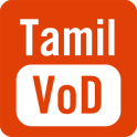 Tamil Movies Portal