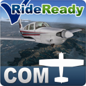 Commercial Pilot Airplane