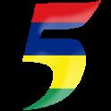 Nou5 Mauritius Contacts Update