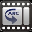 arcMedia Lite (arm7)