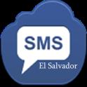 SMS El Salvador gratis