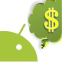 Droid-Blog.net Android App