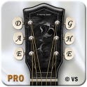 Tuning Your Guitar Pro (Tuner)