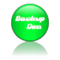 Backup Den