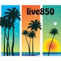 live850