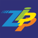Zipp Mobile E-Money