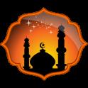 أدعية وأذكار حصن المسلم- صوتية