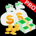 Easy Budget Pro