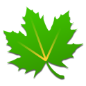 Greenify (Donation Package)