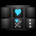 Swipe Settings Tool Pro ICS