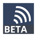 TouchRemote BETA