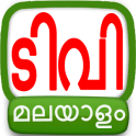 TV Malayalam Open Directory