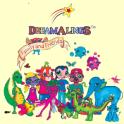 Dreamalings Music Video Intro