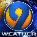 WSOC-TV Weather