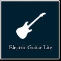 Electric Guitar Lite
