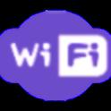 Greek Wifi WPA Finder