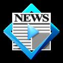 NewsAce - RSS News stand
