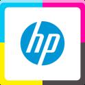 HP SureSupply