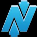 NetLive