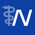 Medizinische Normwerte
