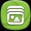 Samsung PrinTap: Print Photos