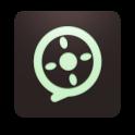FilBalad Cinema Guide