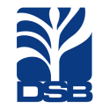 Denison State Bank Mobile
