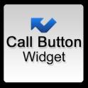 Call Button Widget