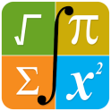 Math Solver & Homework Helper