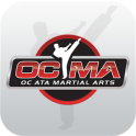 Orange County ATA Martial Arts