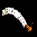 Card Tricks - How to do Magic