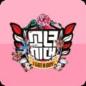 Girls' Generation(SNSD)- kpop
