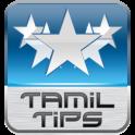 1000+ Tamil Tips Offline