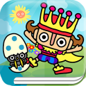 Read & Play Kids Stories Songs