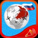 Learn & Talk Russian