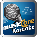 Musiccore Karaoke