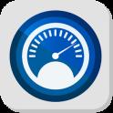 SpeedAnalysis Speed Test