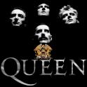 Queen Band Ringtones