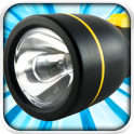 Taschenlampe  Tiny Flashlight