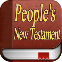 People's New Testament