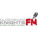 Oldenburg KnightsFM