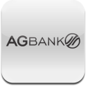 On-line Banking AGBank