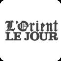 L'Orient-Le Jour (OLJ)