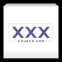 X3church