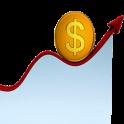 My Cashflow & Budget