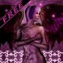 Tattooed Angel Free